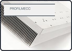 Profilmecc